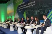 Зам.-министър Йорданова: Здравето на хората трябва да е грижа на всички институции