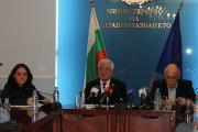 Министър Ананиев: Няма заболяване, което да не е осигурено с най-модерните прилагани в Европа и по света медикаменти