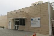 Инвестират 1 364 000 лева в Онкологичния център на Стара Загора