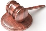 Дела за убийства се бавели заради липса на съдебни лекари