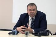 Зам.-министър Персенски обвиняем заради ваксините