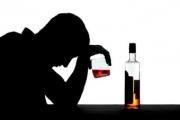 При депресии алкохолът е още по-вреден