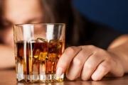 Експерти разкриха колко алкохол на ден е безопасно да се пие