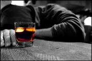 Европа остава пияч номер 1 в световен мащаб