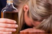 Защо пият жените – младежи дават алтернативи за алкохола