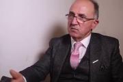 България не може да си позволи безплатно здравеопазване, каза Андрей Марков, председател на  Българска болнична асоциация