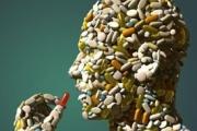 ЕС дава 91 млн. евро за разработване на нови антимикробни средства