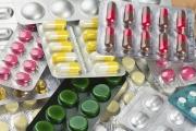 Световна стратегия предвижда драстично ограничаване на достъпа до антибиотици