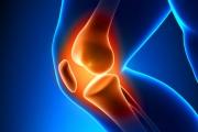 12 октомври – Световен ден за борба с артрита