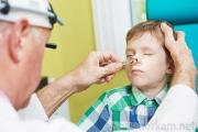 Инфекциозни агенти могат да доведат до реактивен артрит