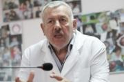 """МС предложи доц. Атанас Щерев за орден """"Стара планина"""""""