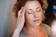 """""""Аурата"""" предхожда офталмичната мигрена"""