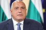 Премиерът Борисов: Изправяме целия потенциал на здравната система срещу COVID-19, осигурихме още 81 милиона лева за допълнителни мерки