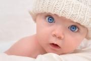 """Извън столицата най-много бебета са се родили в пловдивската УМБАЛ """"Св. Георги"""""""