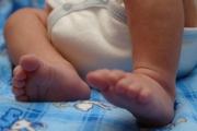 За втори път - американски лекари спряха развитието на СПИН у новородено