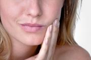 В устата ни има над 6 милиарда бактерии