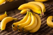Кога е опасно да ядем банани?