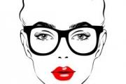 Носете очила, не лещи