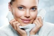 Как да се справим със сухата кожа през студените дни