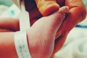 Най-много бебета със секцио у нас