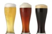 След 9000 години употреба да попитаме пак полезна или вредна е бирата?