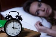 Генотипът влияе и на безсънието