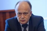 Зам.-министър Пенков: Обмисляме механизъм служителите в РЗИ да получават възнагражденията си с направената актуализация