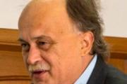 Зам.-министър Бойко Пенков: Хората в спешната помощ са герои