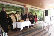 Най-голямата и модерна извънстолична болница отвори врати в Стара Загора