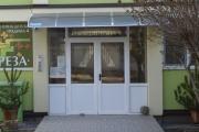 """Мерките за недопускане на салмонелната инфекция в Детска градина """"Бреза"""" в Стара Загора са своевременни и продължават да се прилагат"""