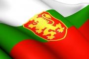 България с реална перспектива за собствено производство на изотопи за онкологична диагностика
