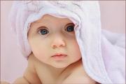 Бум на бебета регистрират в община Несебър