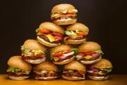 Флуорен маркер бележи опаковките на вредни храни
