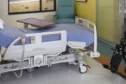 Създават нова специализирана болница за продължително лечение и рехабилитация