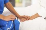 През май ще заработи център за онкозаболявания във Велико Търново