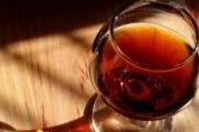 Пиенето вкъщи е привлекателно, но не решава проблемите с пандемията