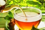 Стресовите нива на хората, пиещи чай, падат по-бързо