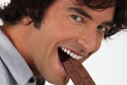 Не обичате вино, яжте черен шоколад