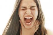 Чуждо тяло в гърлото - какво да направим
