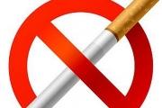 Ще ограничават с кампания тютюнопушенето сред младежите