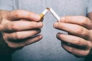 """Започва кампания срещу тютюнопушенето """"Спри сега за здраво бъдеще на децата си"""""""