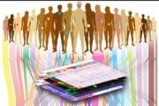 Бързи домашни тестове за скрининг на рака на дебелото черво в условията на епидемия, предлагат учени в САЩ