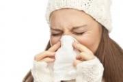 Каква е разликата между настинка и грип