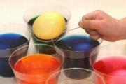 В Центъра по зависимости в Стара Загора ще боядисват великденски яйца