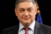 Избраха д-р Цветан Райчинов за председател на Комисията по етика към МС