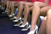 Един неподозиран вреден навик - кръстосаните крака