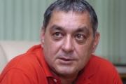 БЛС към шефката на НЗОК: Ще сме конструктивен, но труден партньор