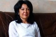 """Д-р Даниела Георгиева, управител на университетска болница """"Дева Мария"""": Родилката с ДИК синдром е в стабилно състояние"""