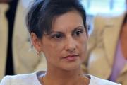 Д-р Даниела Дариткова: Здравната карта ще даде реална картина на структурата на лечебните заведения