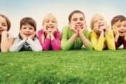 Фондът за лечение на деца одобри 54 заявления, гласува сума от 793 127.88 лв.